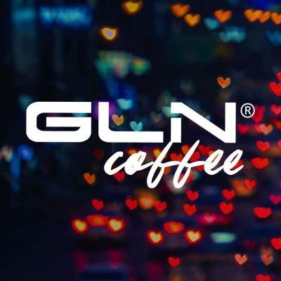 Hồ sơ setup chuỗi cà phê GLN Coffee Hà Nội