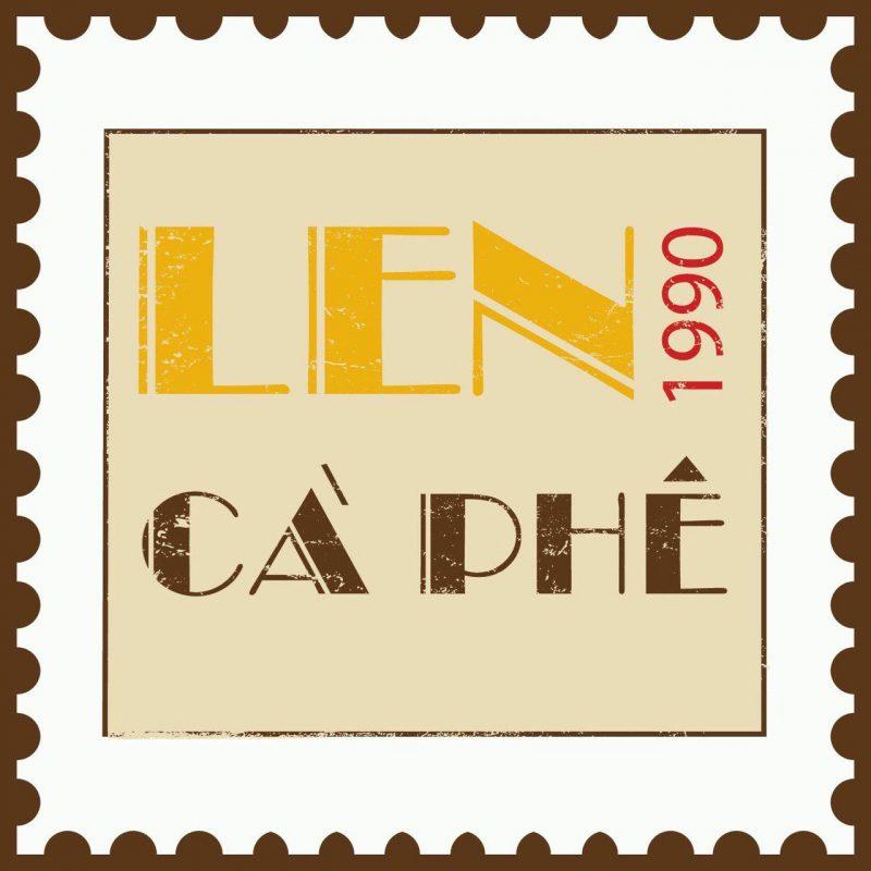 Hồ Sơ Setup Quán Cà Phê Len Coffee