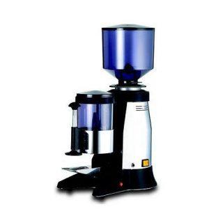 Máy xay cà phê Royal OBEL MACINAL