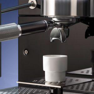 Cần gạt Máy pha cafe NEW IBERITAL VISION