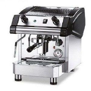 Máy pha cà phê Royal TECNICA - Switch - 1 Group