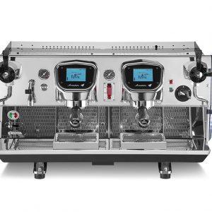 Máy pha cà phê Royal AVIATOR Electronic - 2 Group chính hãng