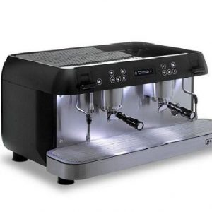 Máy pha cafe Iberital EXPRESSION PRO