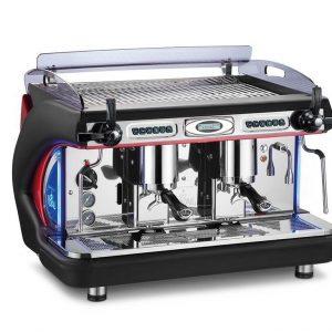 Máy pha cà phê Royal SYNCHRO T2 - 2Group