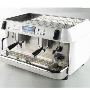 Máy pha cafe Iberital NEW IBERITAL