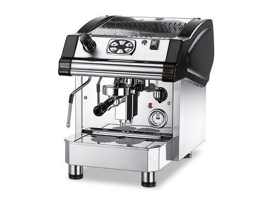 Máy pha cà phê Royal TECNICA - Electronic- 1Group