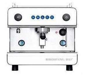 Máy pha cà phê Iberital IB7 - 1Group