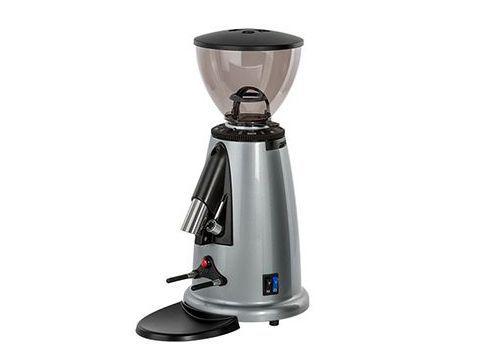 Máy xay cafe Macap M42M