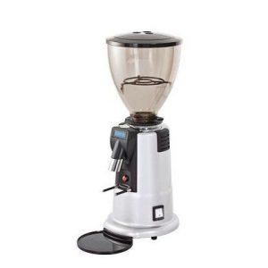 Máy xay cafe chuyên nghiệp m5d Plus