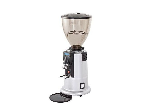 Máy xay cafe Macap M5D Plus Digital
