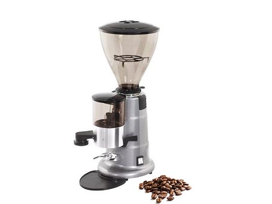 Máy xay cafe Macap MX Manual