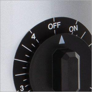 MXM Núm điều chỉnh dễ dàng Macap MX