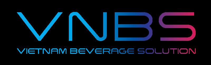 Logo trung tâm đào tạo pha chế VNBS
